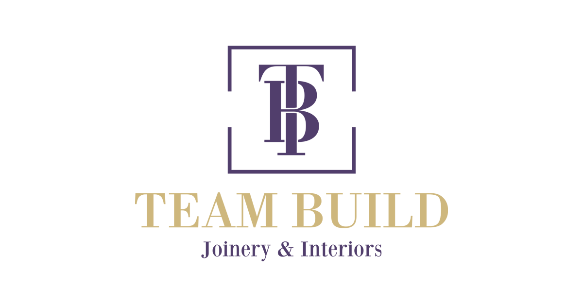 Team Build Joinery
