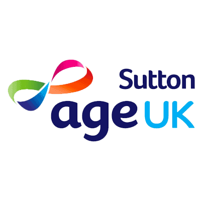 age-uk-colour-min