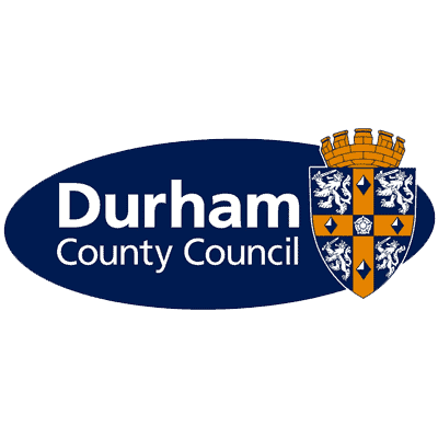 durham-county-council-min