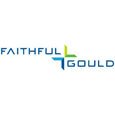 faithful-gould-min