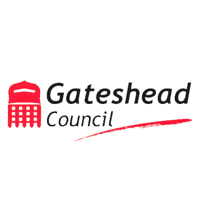 gateshead-council-min
