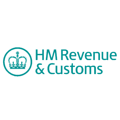 hm-revenue-colour-min