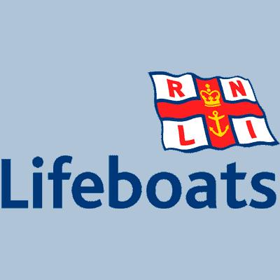 lifeboats-rnli-min