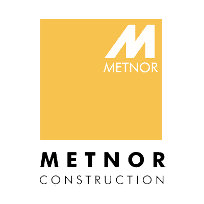 mentor-colour-min