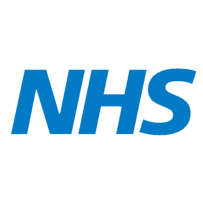nhs-colour-min