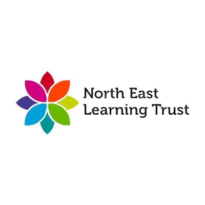 north-east-learning-trust-min