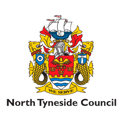 north tyneside-min