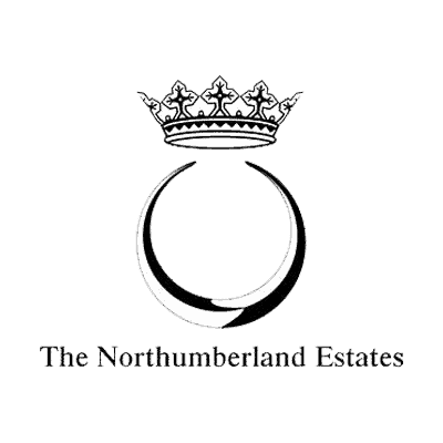 northumberland-estates-min