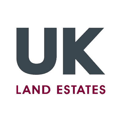uk land estates-min