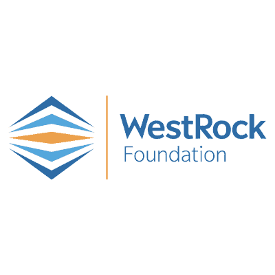 westrock-colour-min