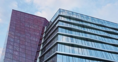 Commercial property maintenance guidelines