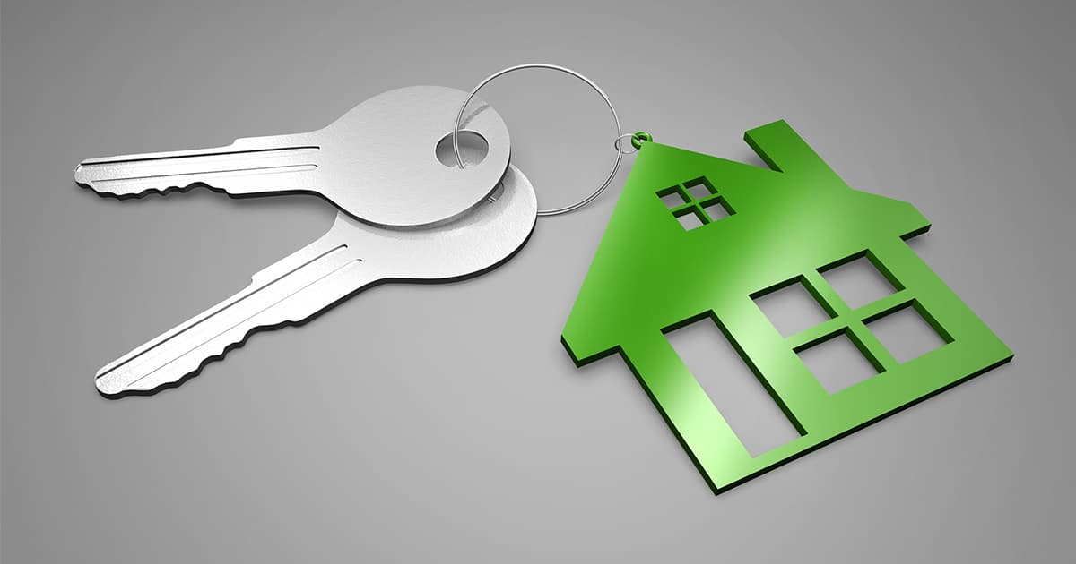 Can New-Build House Prices Be Negotiated?
